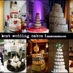 ''award winning cakes in los angeles''