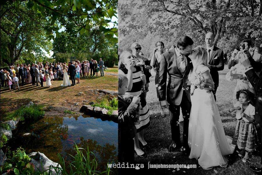 ''wedding''